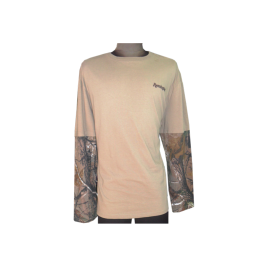 CAMISETA REMINGTON M