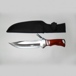 CUCHILLO COLUMBIA A0