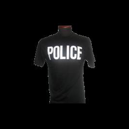 CAMISETA POLICE COLO