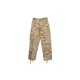 PANTALON DE NIñO  CO