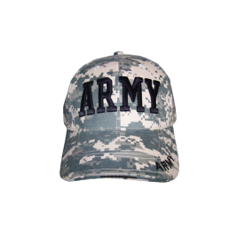 GORRA ACU ARMY DIGIT