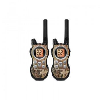 RADIO TELEFONO MOTOROLA D