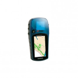 GPS GARMIN ETREX LEGEND (
