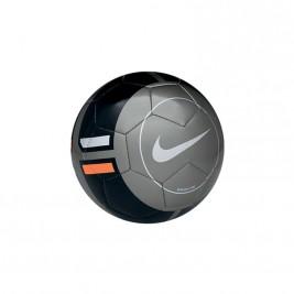 BALON NIKE DE FOOTBALL