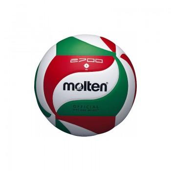 BALON DE VOLLEYBALL MOLTE