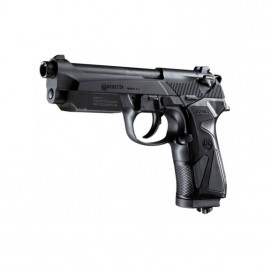 PISTOLA BERETTA TWO  CO2