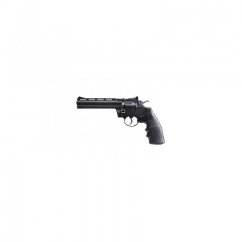REVOLVER CO2 CROSMAN 3576