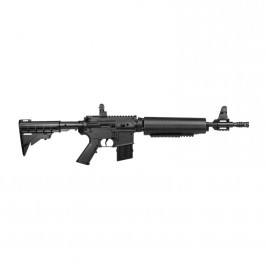 RIFLE DE AIRE CROSMAN M4-