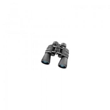 BINOCULARES TASCO 10X50 -
