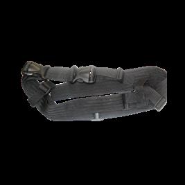 PORTA FUCIL - M16 PLASTIC
