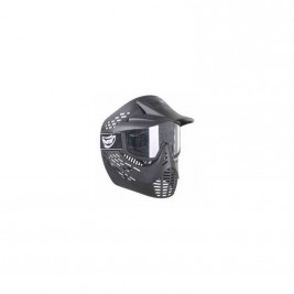 MASCARA CASCO PAINTBALL E