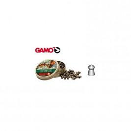 DIABOLO GAMO EXPANDER 4.5