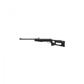 RIFLE DELTA GAMO FOX CALI