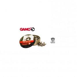 DIABOLO GAMO MATCH 4.5 X