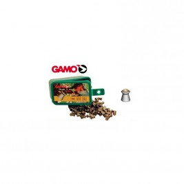 DIABOLO GAMO ROCKET 5.5 C