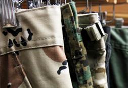 Somos una tienda militar y deportiva que distribuye en toda Colombia todo  tipo de artículos de la mejor calidad al público en general. 937b7d69177